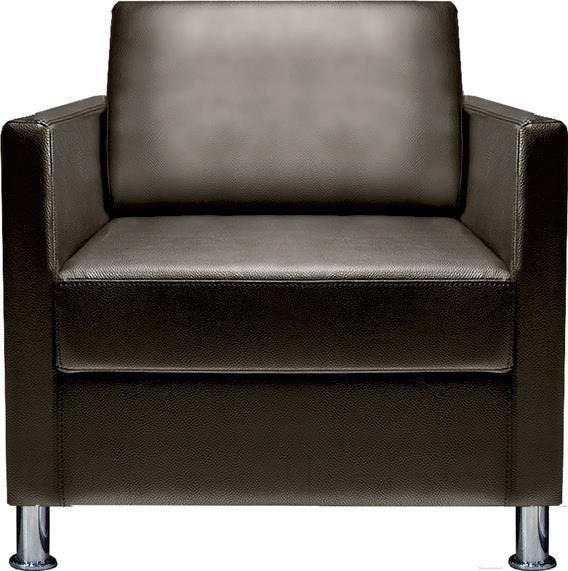 Кресло Brioli Ганс Kanzas 10 - фото 1