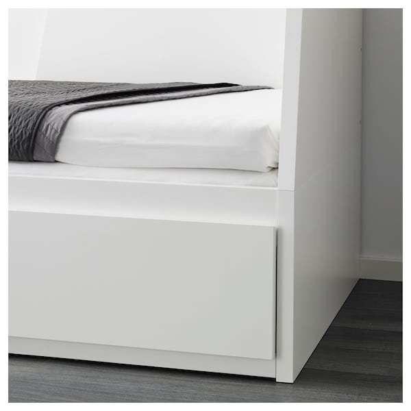 Диван IKEA Флекке 392.279.03 - фото 7