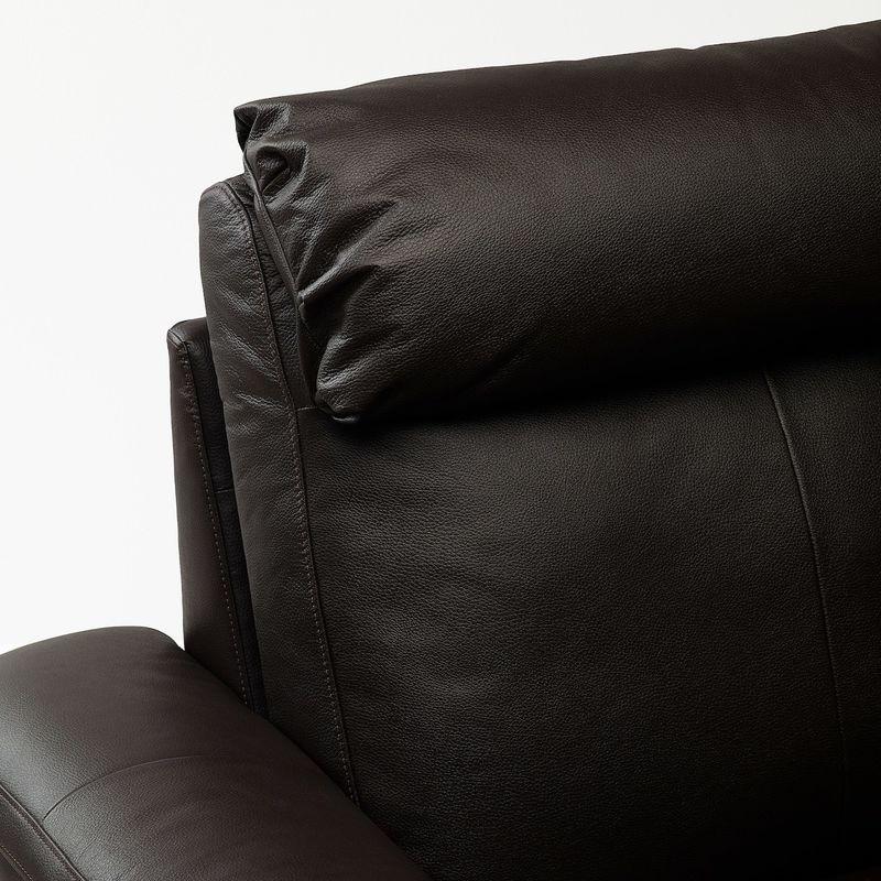 Диван IKEA Лидгульт 992.570.20 - фото 5