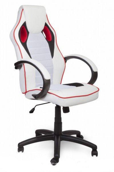 Офисное кресло Sedia Jordan (белый) - фото 1