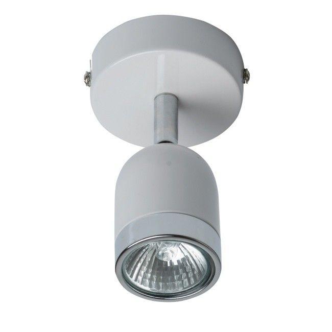 Настенно-потолочный светильник MW-Light Орион 546020501 - фото 2