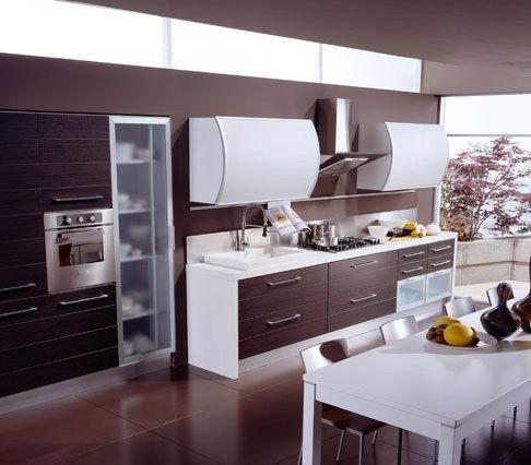 Кухня divany.by Новый Стиль - фото 1