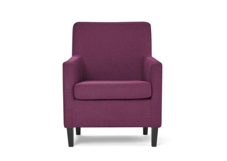 Кресло Craftmebel Бордо - фото 4