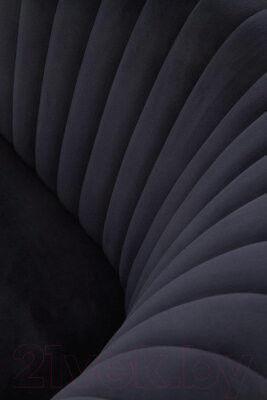 Кресло Halmar Интерьерное - фото 7