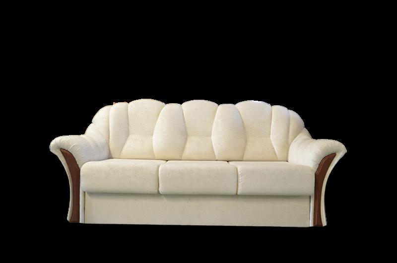 Диван Виктория Мебель Венера 3 В 2291 - фото 1