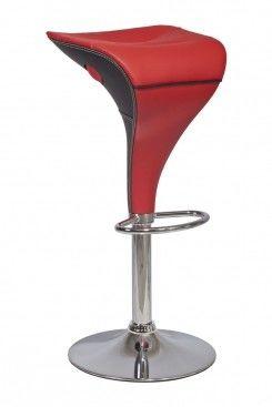 Барный стул Sedia Onda - фото 3