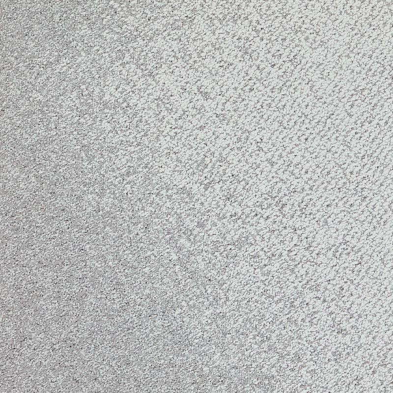 Ковровое покрытие Interface Radial 4272007 Vertex - фото 1