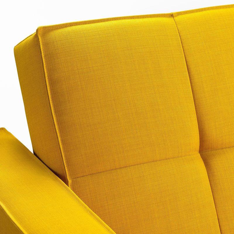 Диван IKEA Аскеста [204.507.99] - фото 9