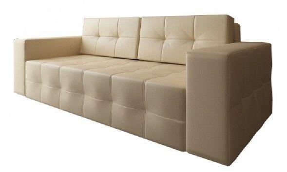 Диван Настоящая мебель Константин Питсбург (модель 105) - фото 2