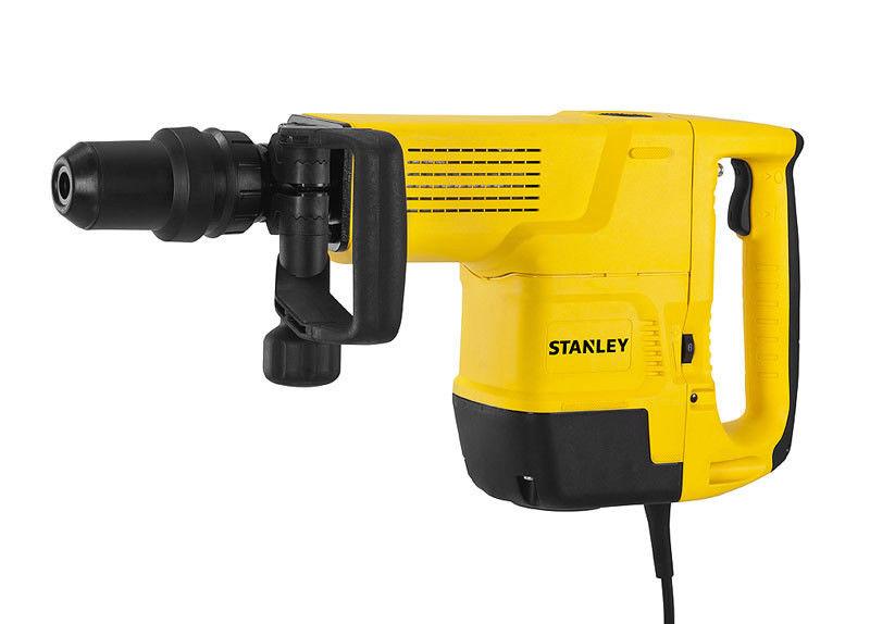 Отбойный молоток Stanley STHM10K - фото 1
