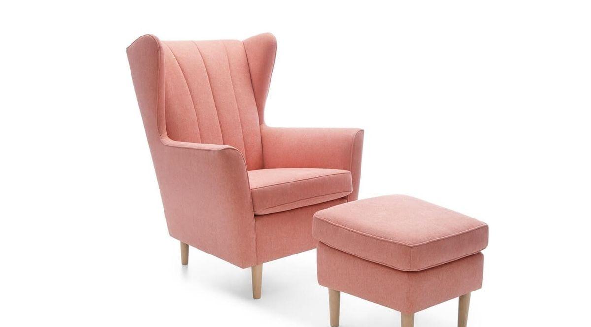 Кресло Gala Collezione Fido - фото 3