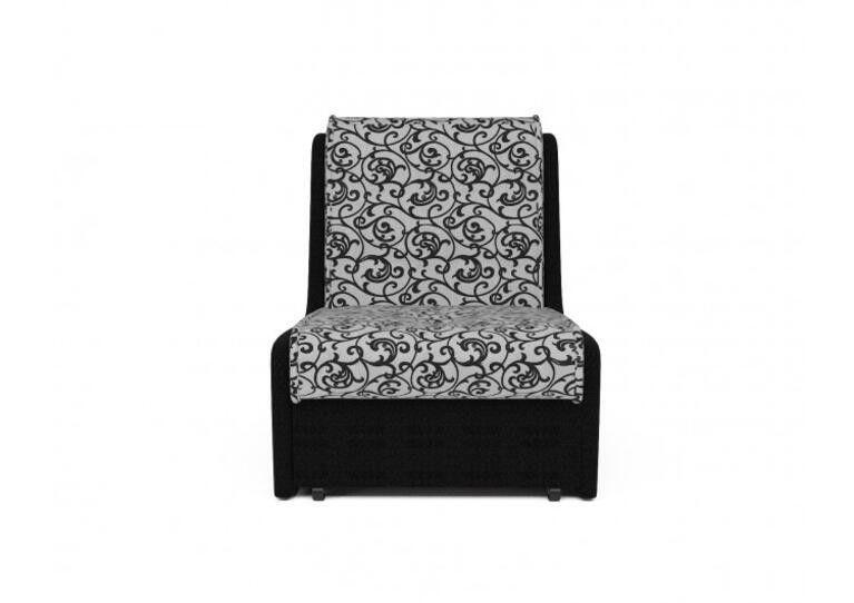 Кресло Craftmebel Аккорд №2 (кантри) - фото 6