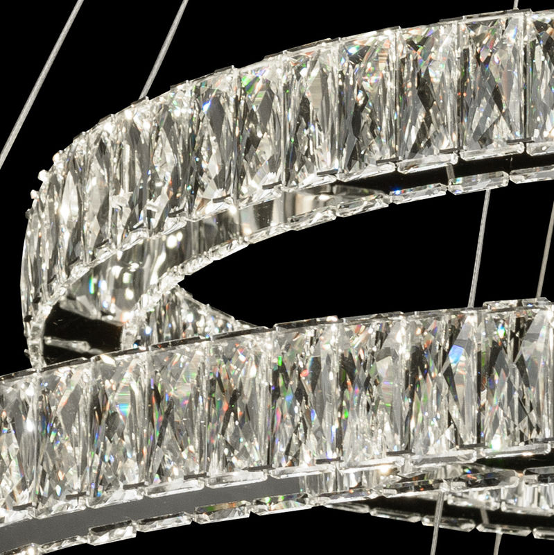 Светильник Chiaro Гослар 498012003 - фото 6