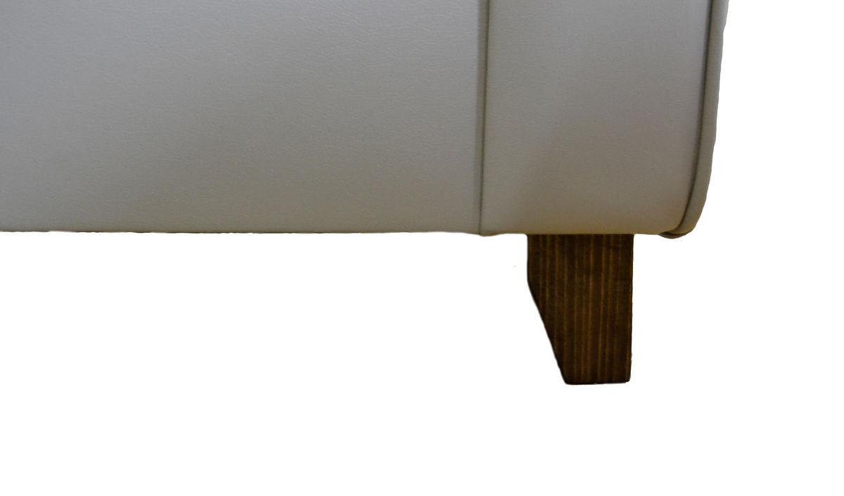 Диван Tiolly Пассаж (серый) - фото 3