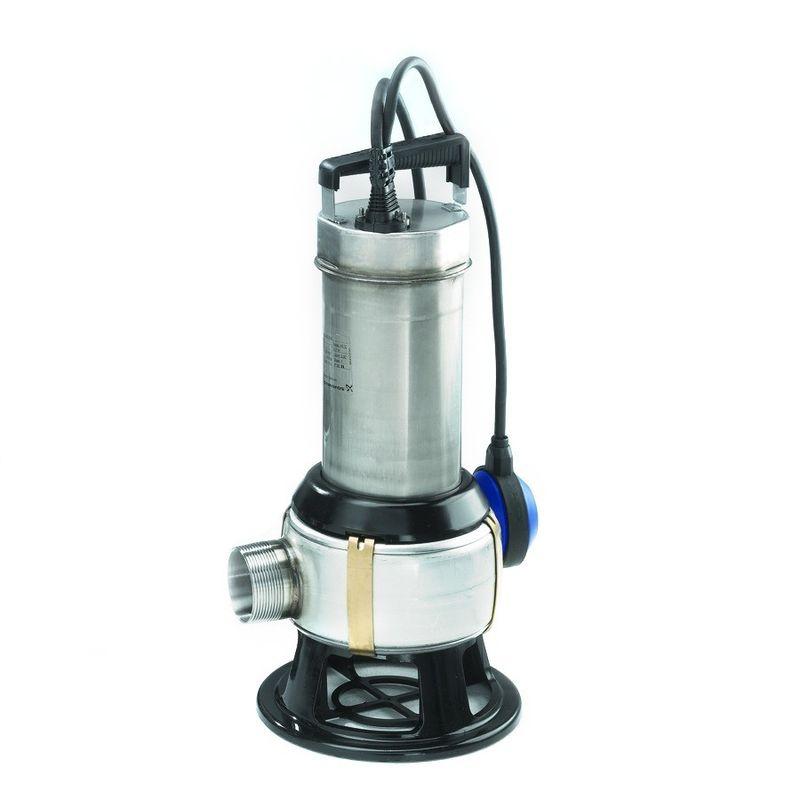 Насос для воды Grundfos Unilift AP 50B.50.08.A1.V - фото 1