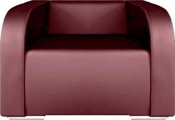 Кресло Brioli Гоц Kanzas 23 - фото 1