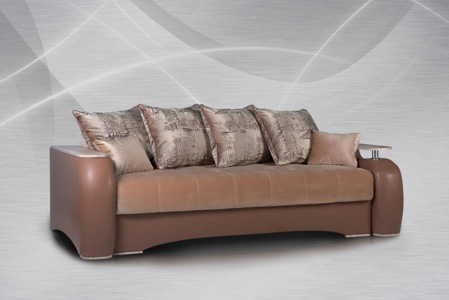 Диван Авита-мебель Палермо ММ-009 - фото 1