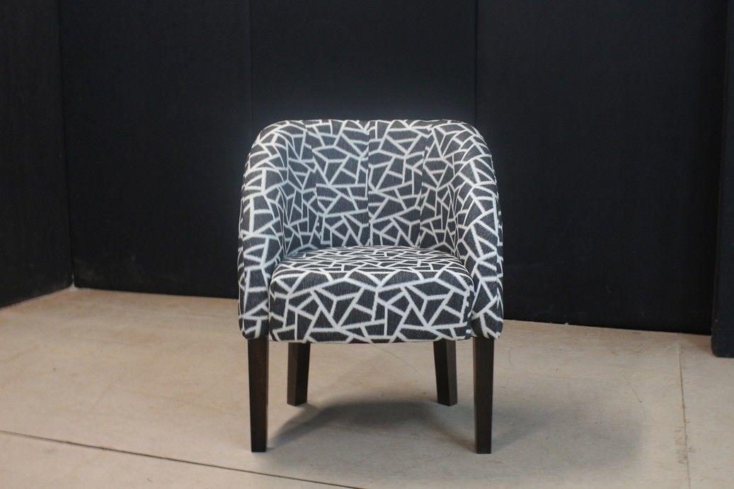 Кресло Divanta Марио - фото 1