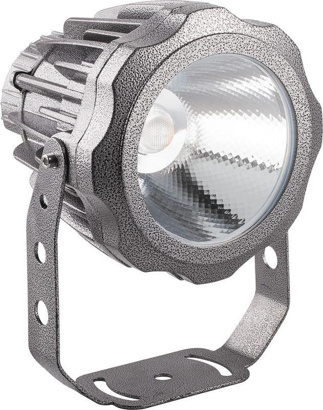 Прожектор Feron LL-886(32149) - фото 1