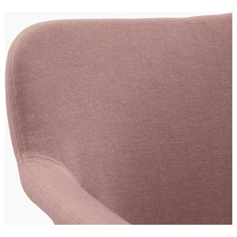 Кресло IKEA Ведбу 604.235.82 - фото 4