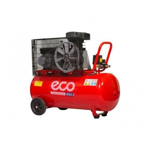 Компрессор ECO AE-1000-30HD - фото 1
