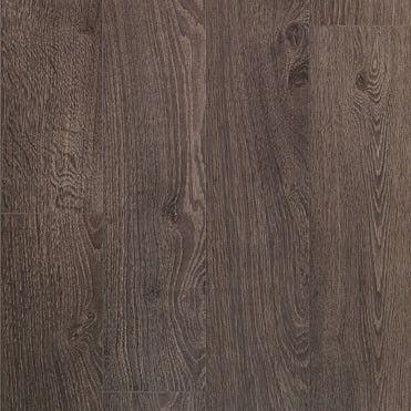 Ламинат Quick-Step Elite UE1388 Доска дуба серого старинного - фото 1