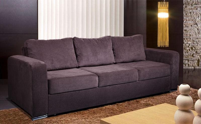 купить диван территория сна релакс в минске цены фото