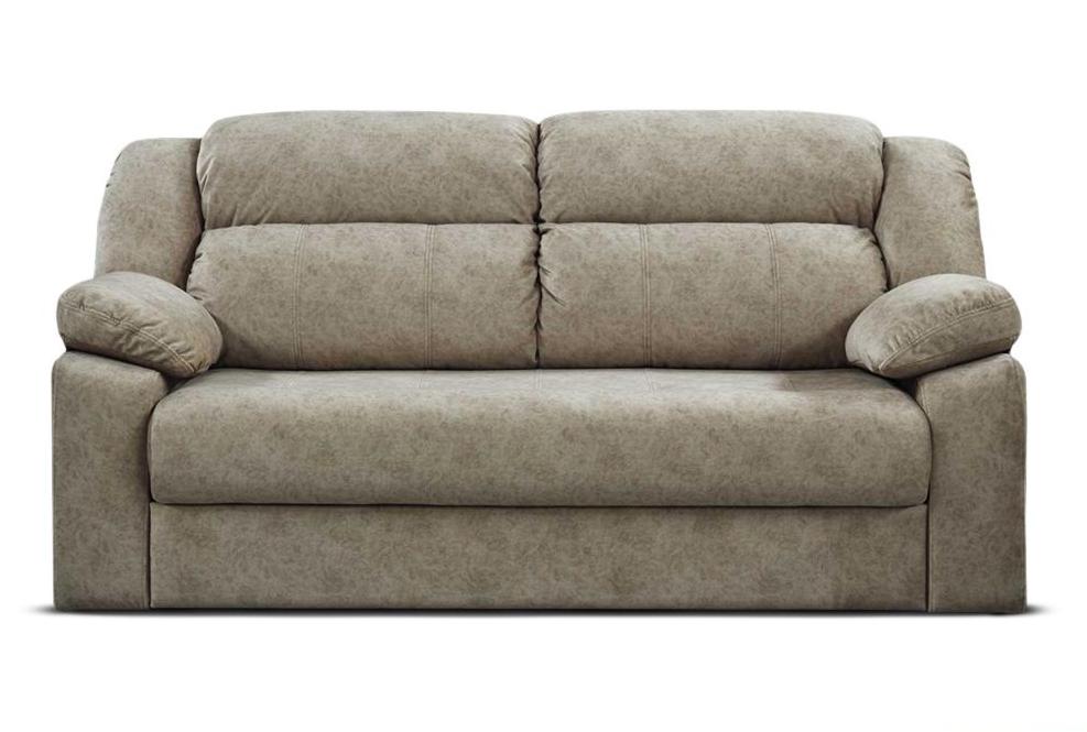 Диван DM-мебель Версаль (В4) модульный - фото 1