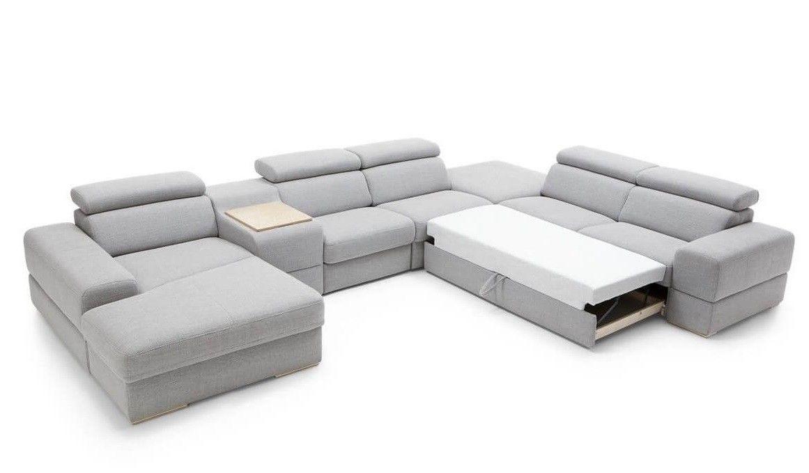 Набор мягкой мебели Gala Collezione Plaza - фото 5