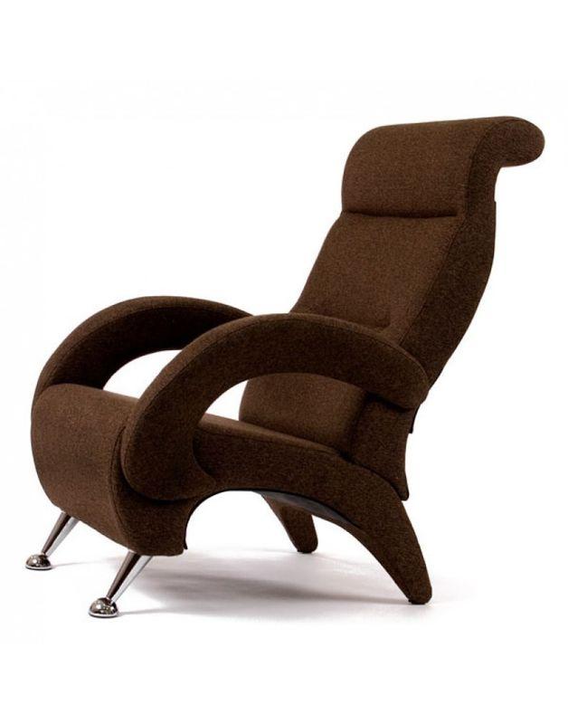 Кресло Impex Модель 9-К (Мальта 15) - фото 1