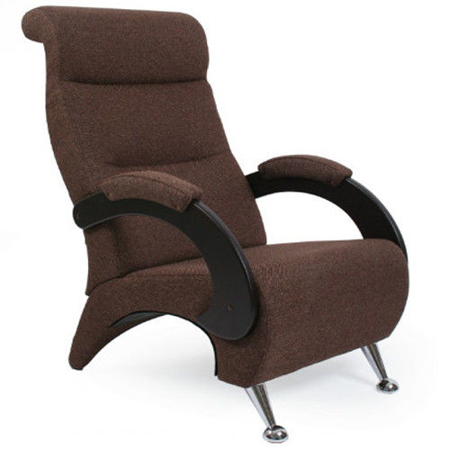 Кресло Impex Модель 9-Д - фото 2
