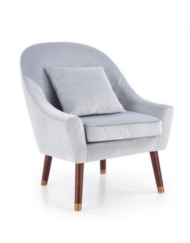 Кресло Halmar OPALE - фото 1
