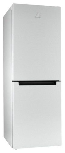 Холодильник Indesit DF 4160 W - фото 1