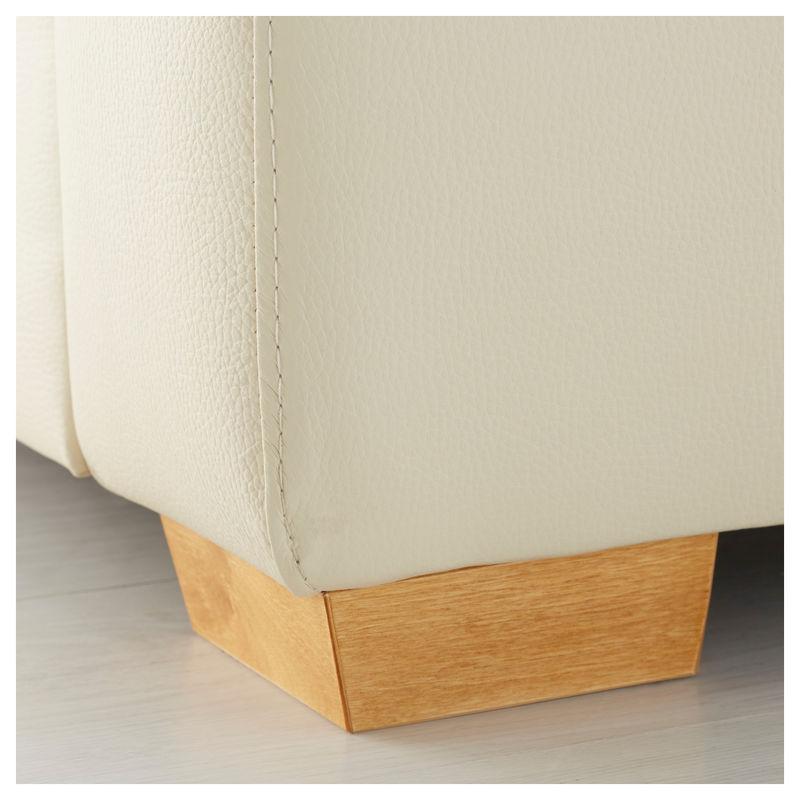 Кресло IKEA Гессберг 203.777.42 - фото 5
