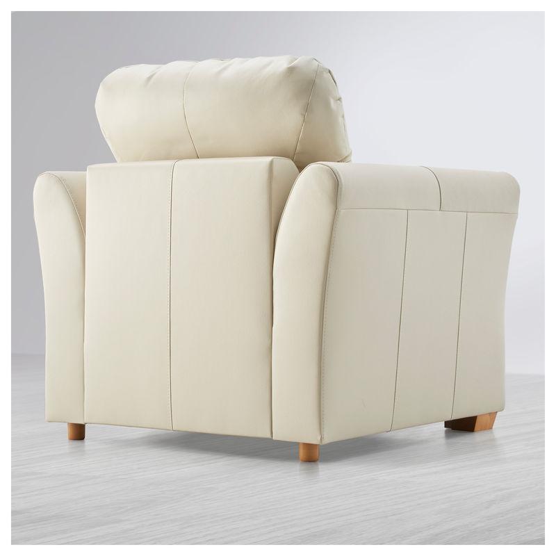 Кресло IKEA Гессберг 203.777.42 - фото 3
