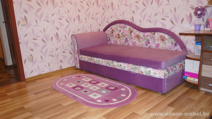 Диван Одеон-мебель Соната 8 - фото 1