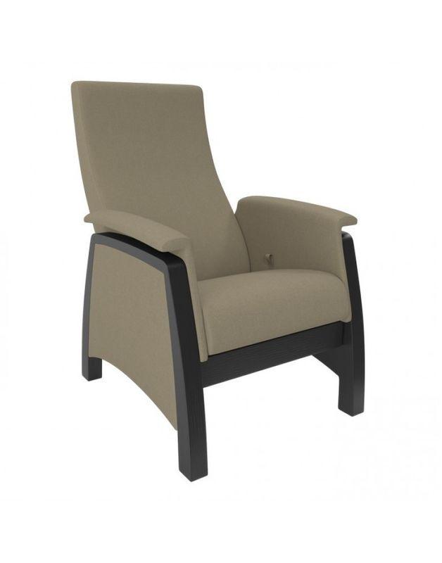 Кресло Impex Кресло-глайдер Модель Balance-1 (Montana 904) - фото 1
