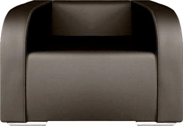 Кресло Brioli Гоц Kanzas 10 - фото 1