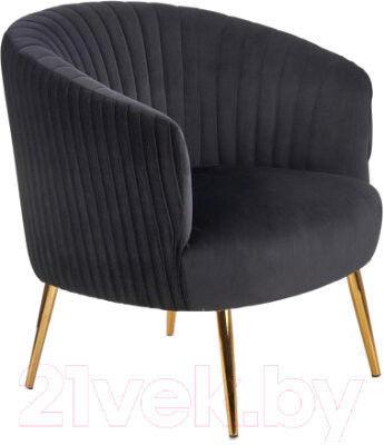 Кресло Halmar Интерьерное - фото 1
