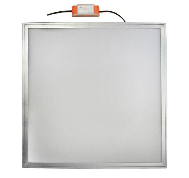 Светильник IEK ДВО 6566 40Вт, 6500К - фото 1