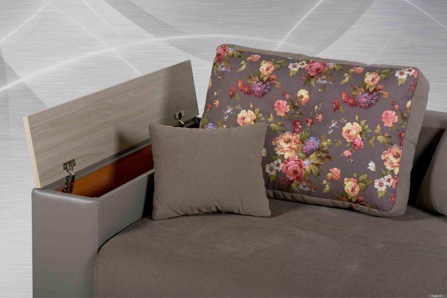 Диван Авита-мебель Астория ММ-019 - фото 5