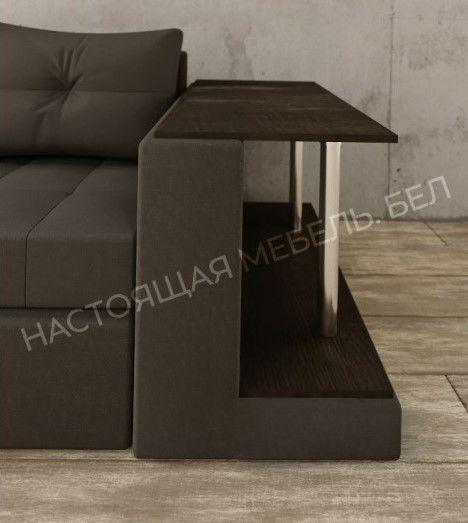 Диван Настоящая мебель Константин (модель 14) - фото 6