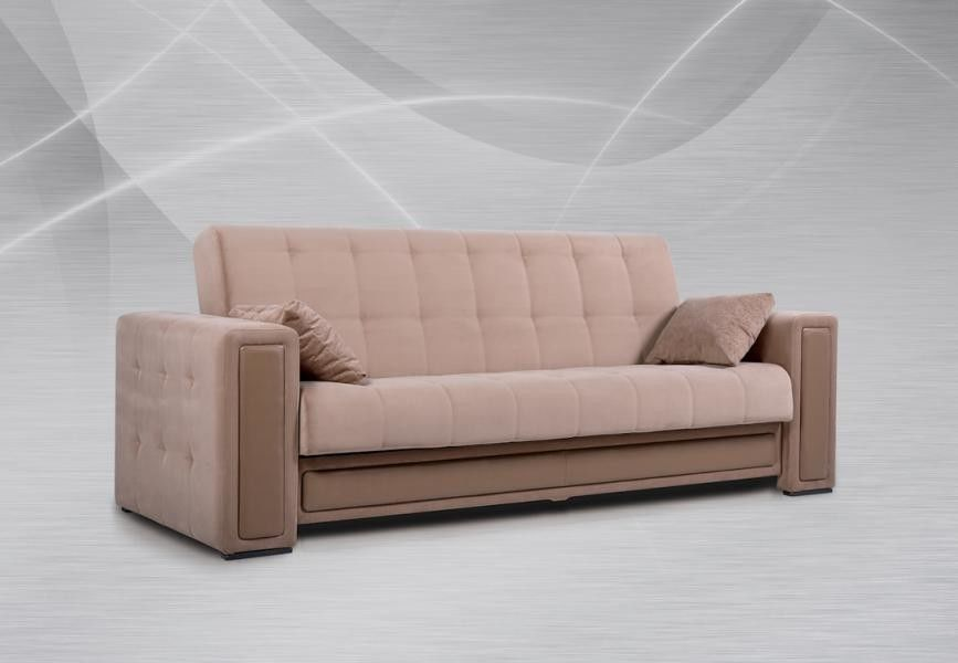 Диван Авита-мебель Лорд ММ-001 - фото 2