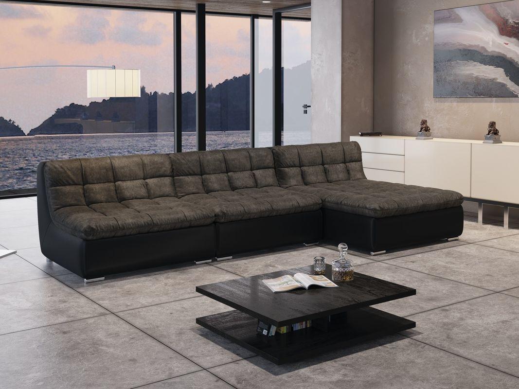 Элитная мягкая мебель Balito Кливленд - фото 1