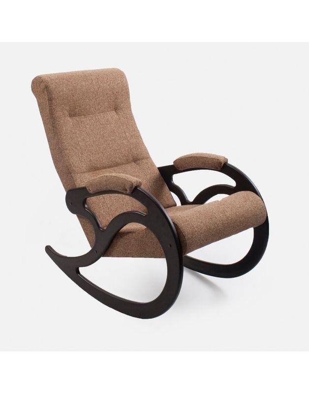 Кресло Impex Модель 5 Мальта (Мальта 17) - фото 1