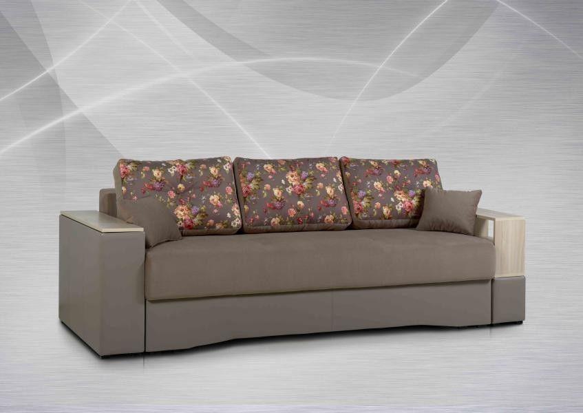 Диван Авита-мебель Астория ММ-019 - фото 2