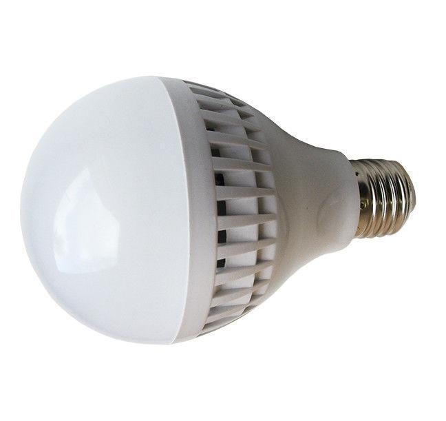 Лампа КС А62-12W-3000K-1200Lm-E27 - фото 1