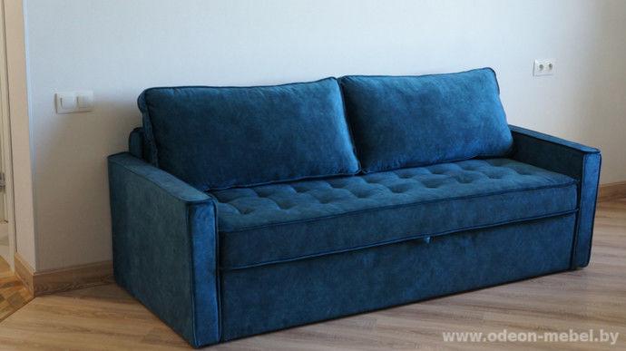 Диван Одеон-мебель Адекват 23 - фото 1