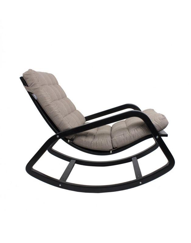 Кресло Impex Онтарио (Гардения) - фото 5