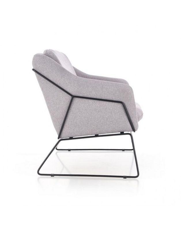 Кресло Halmar Soft  2 XL - фото 2